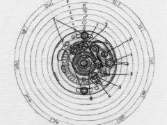 image1-16