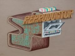 Pintura03_Reproductor_55x71cm