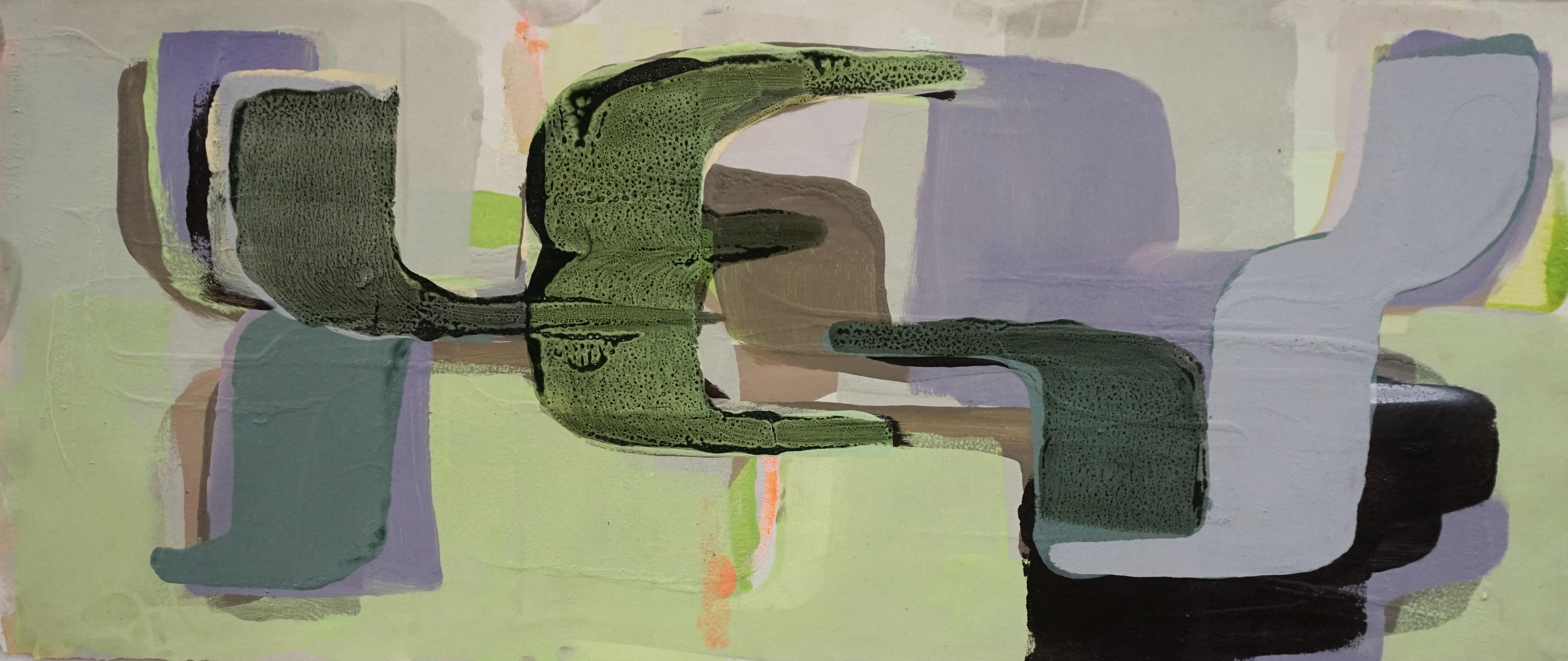 14_Retroscapes XIV_papel_42x100cm