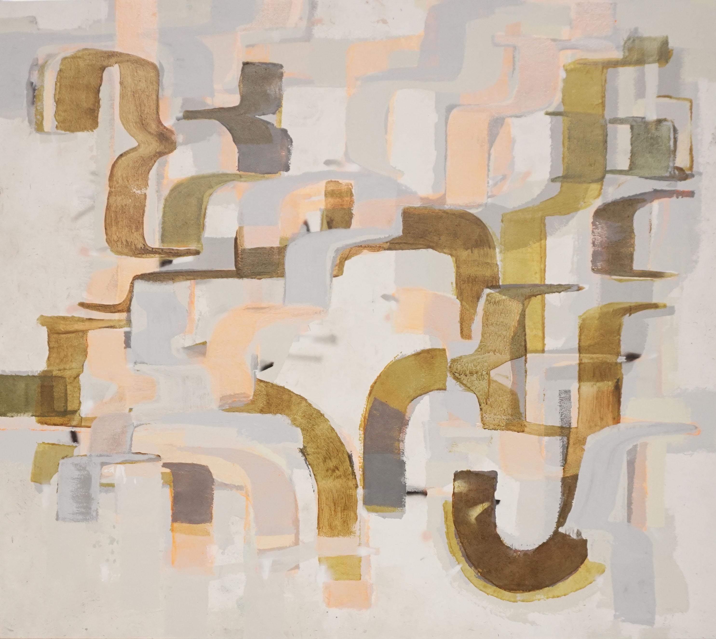 Retroscapes_3S_tela_180x201cm baja