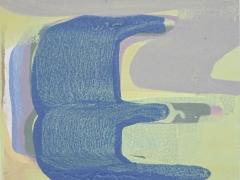 Retroscapes XLIII_madera_25x30cm baja